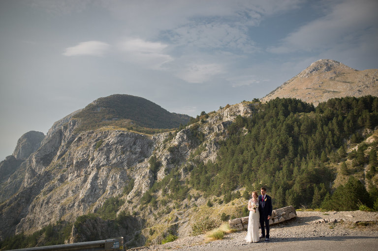 cat-and-neil-destination-wedding-montenegro-kotor-1