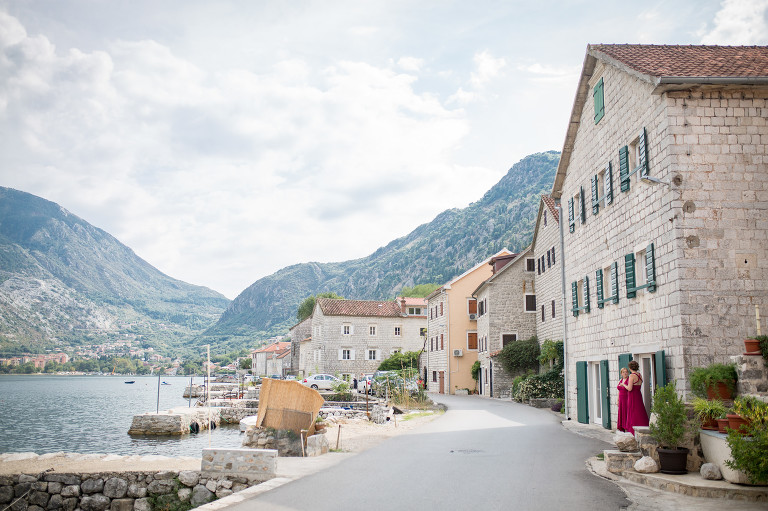 cat-and-neil-destination-wedding-montenegro-kotor-13