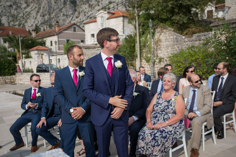 cat-and-neil-destination-wedding-montenegro-kotor-18
