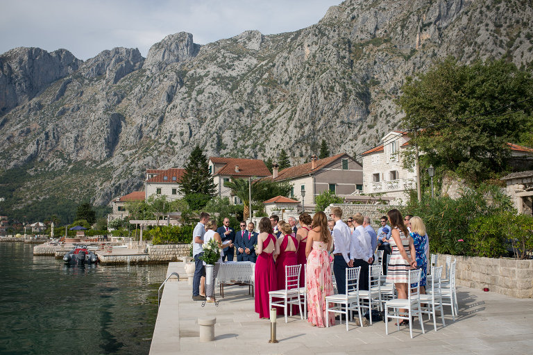 cat-and-neil-destination-wedding-montenegro-kotor-20