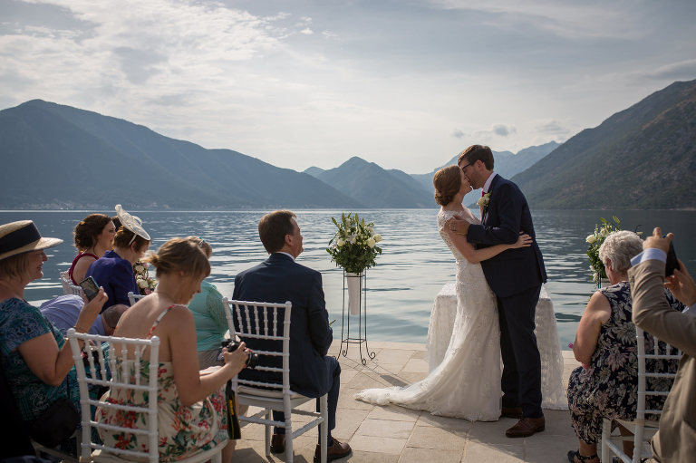 cat-and-neil-destination-wedding-montenegro-kotor-24