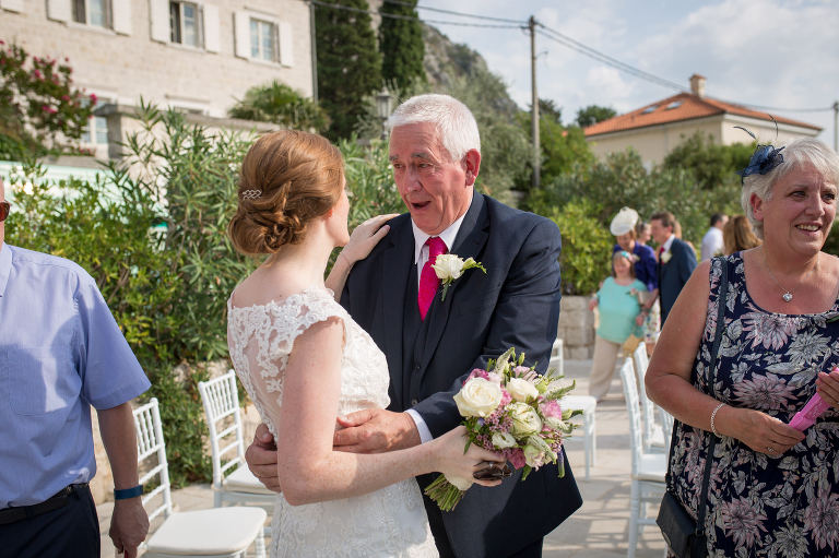 cat-and-neil-destination-wedding-montenegro-kotor-26