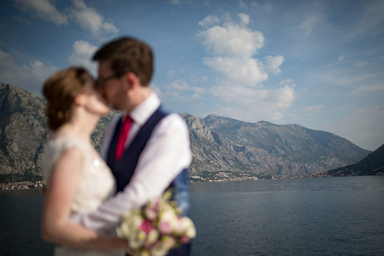 cat-and-neil-destination-wedding-montenegro-kotor-30
