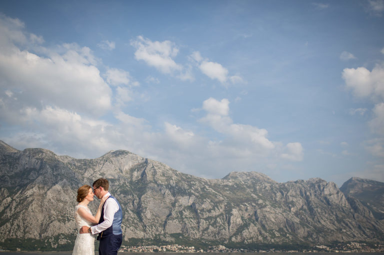 cat-and-neil-destination-wedding-montenegro-kotor-31