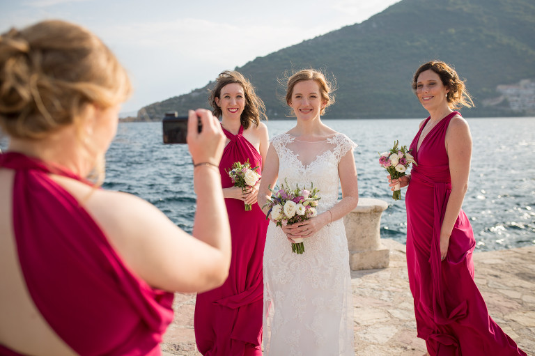 cat-and-neil-destination-wedding-montenegro-kotor-33