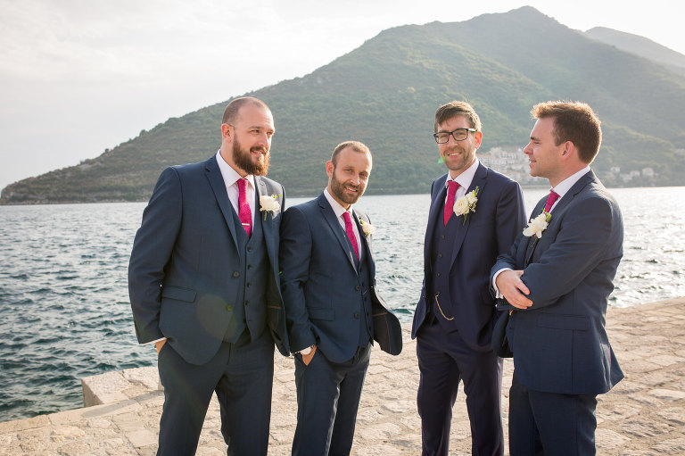 cat-and-neil-destination-wedding-montenegro-kotor-37