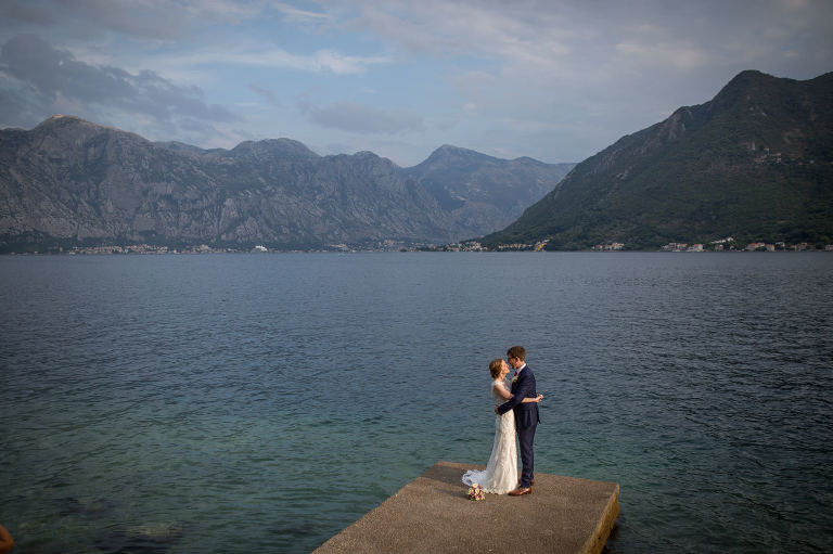 cat-and-neil-destination-wedding-montenegro-kotor-39