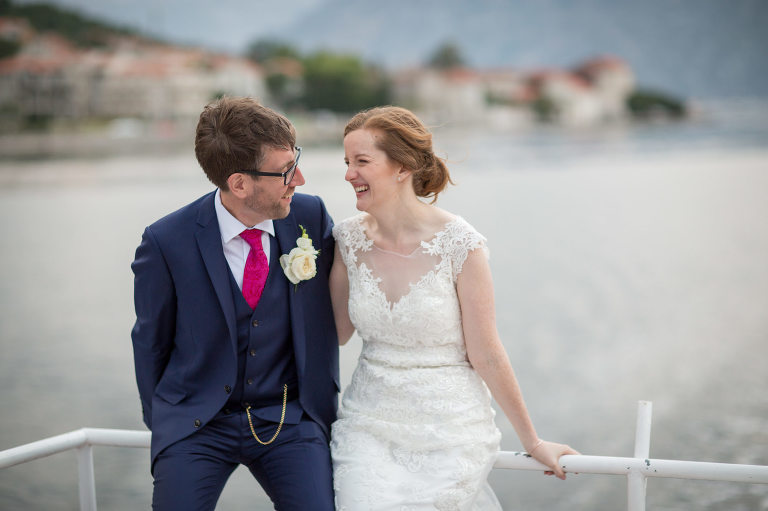 cat-and-neil-destination-wedding-montenegro-kotor-45