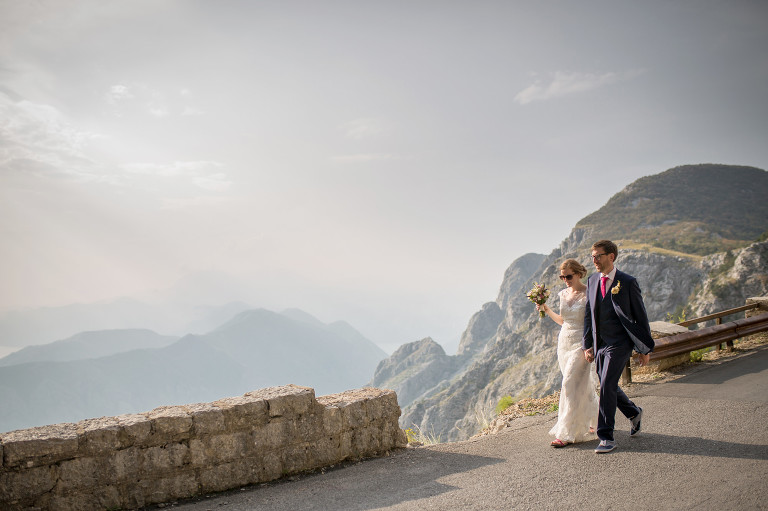 cat-and-neil-destination-wedding-montenegro-kotor-48