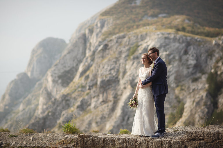 cat-and-neil-destination-wedding-montenegro-kotor-49