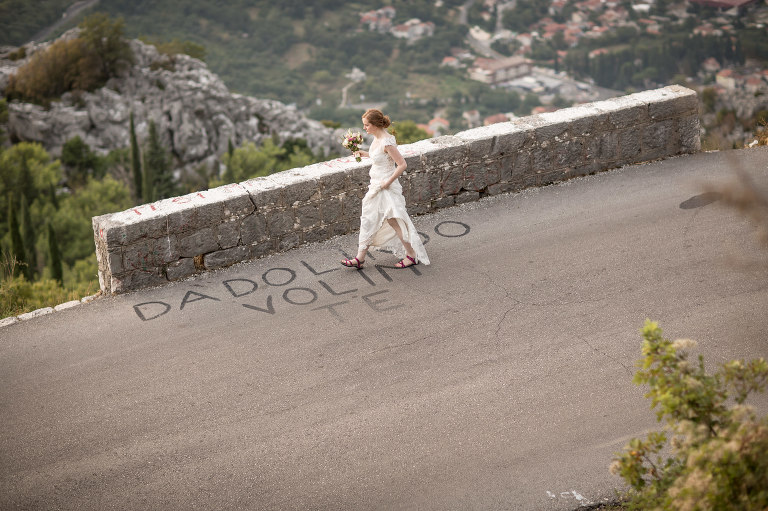cat-and-neil-destination-wedding-montenegro-kotor-50