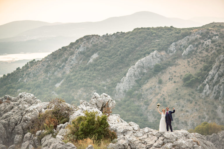 cat-and-neil-destination-wedding-montenegro-kotor-51