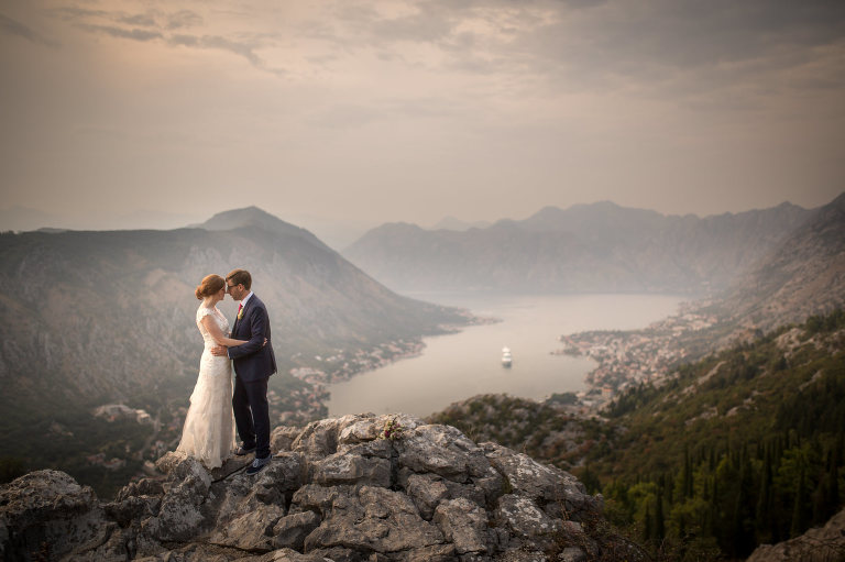 cat-and-neil-destination-wedding-montenegro-kotor-52