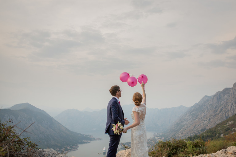 cat-and-neil-destination-wedding-montenegro-kotor-53