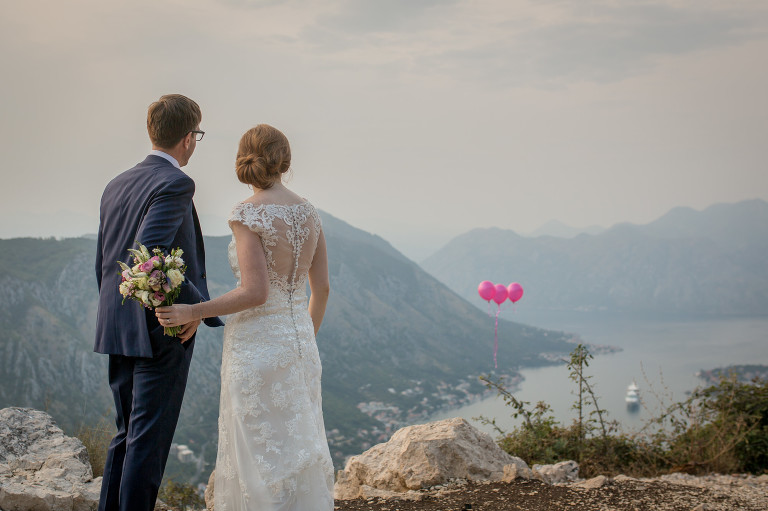 cat-and-neil-destination-wedding-montenegro-kotor-54